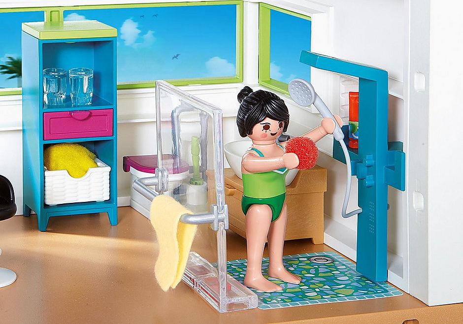 http://media.playmobil.com/i/playmobil/5586_product_extra1/Bungalow dla gości