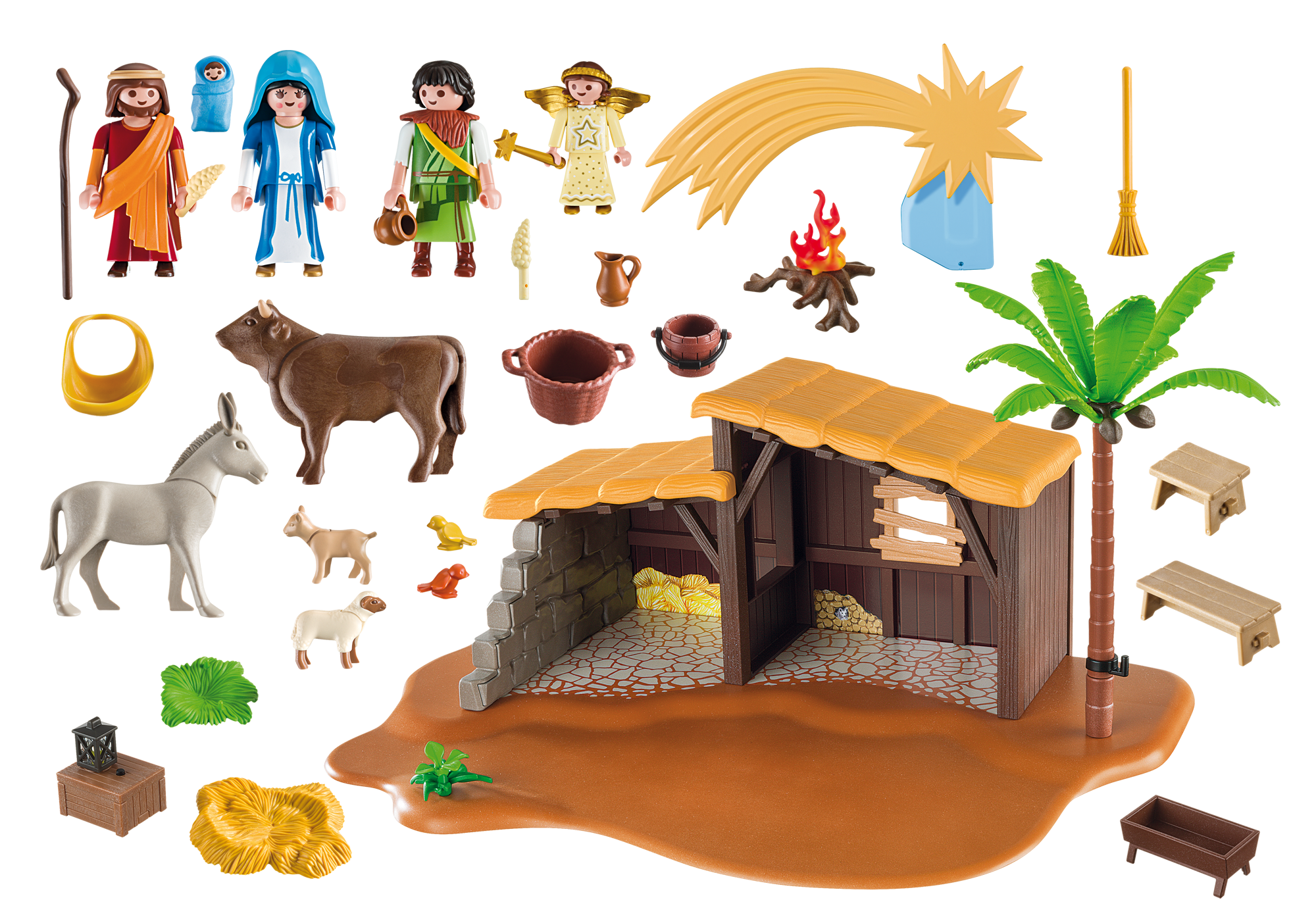 http://media.playmobil.com/i/playmobil/5588_product_box_back