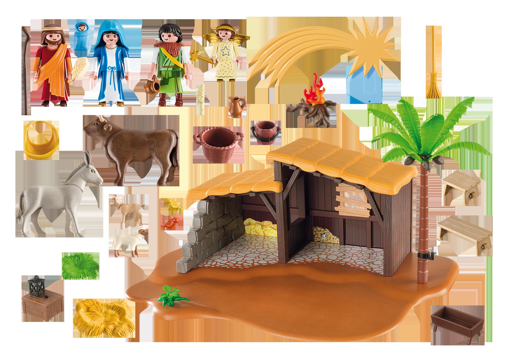 http://media.playmobil.com/i/playmobil/5588_product_box_back