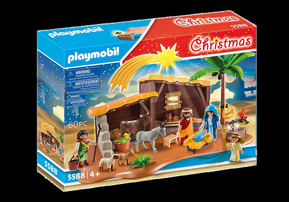 http://media.playmobil.com/i/playmobil/5588_product_box_front/Belén con Establo