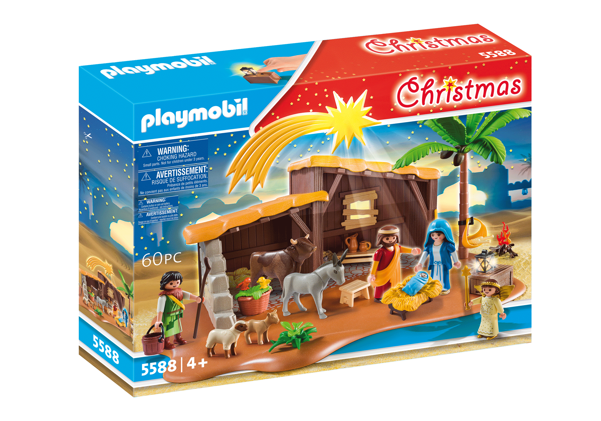 http://media.playmobil.com/i/playmobil/5588_product_box_front
