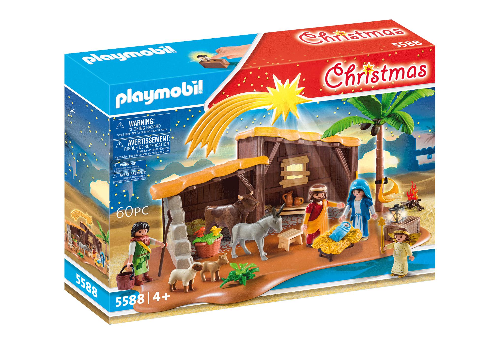 http://media.playmobil.com/i/playmobil/5588_product_box_front