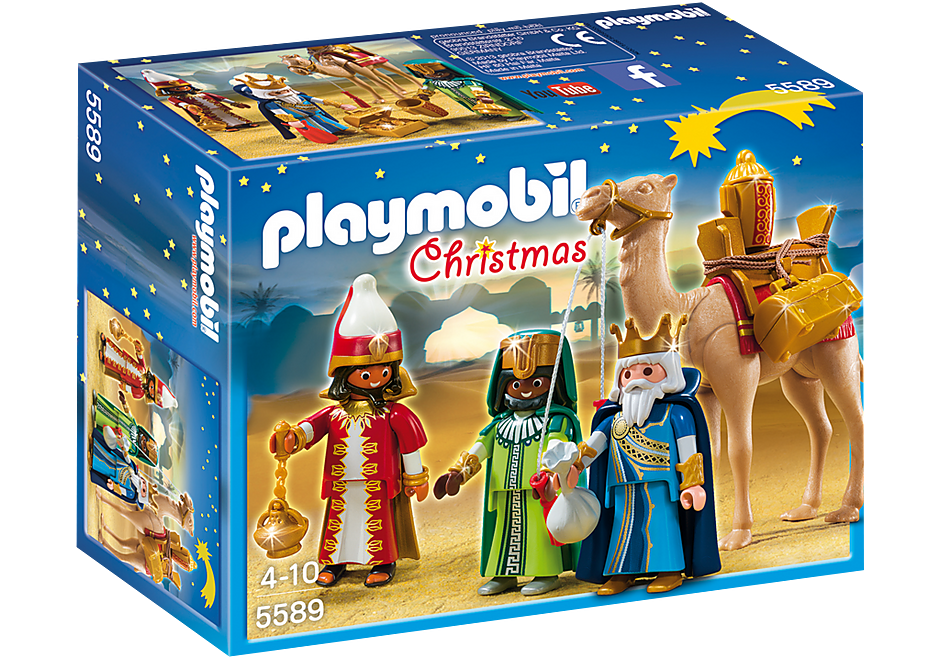 http://media.playmobil.com/i/playmobil/5589_product_box_front/Three Wise Kings