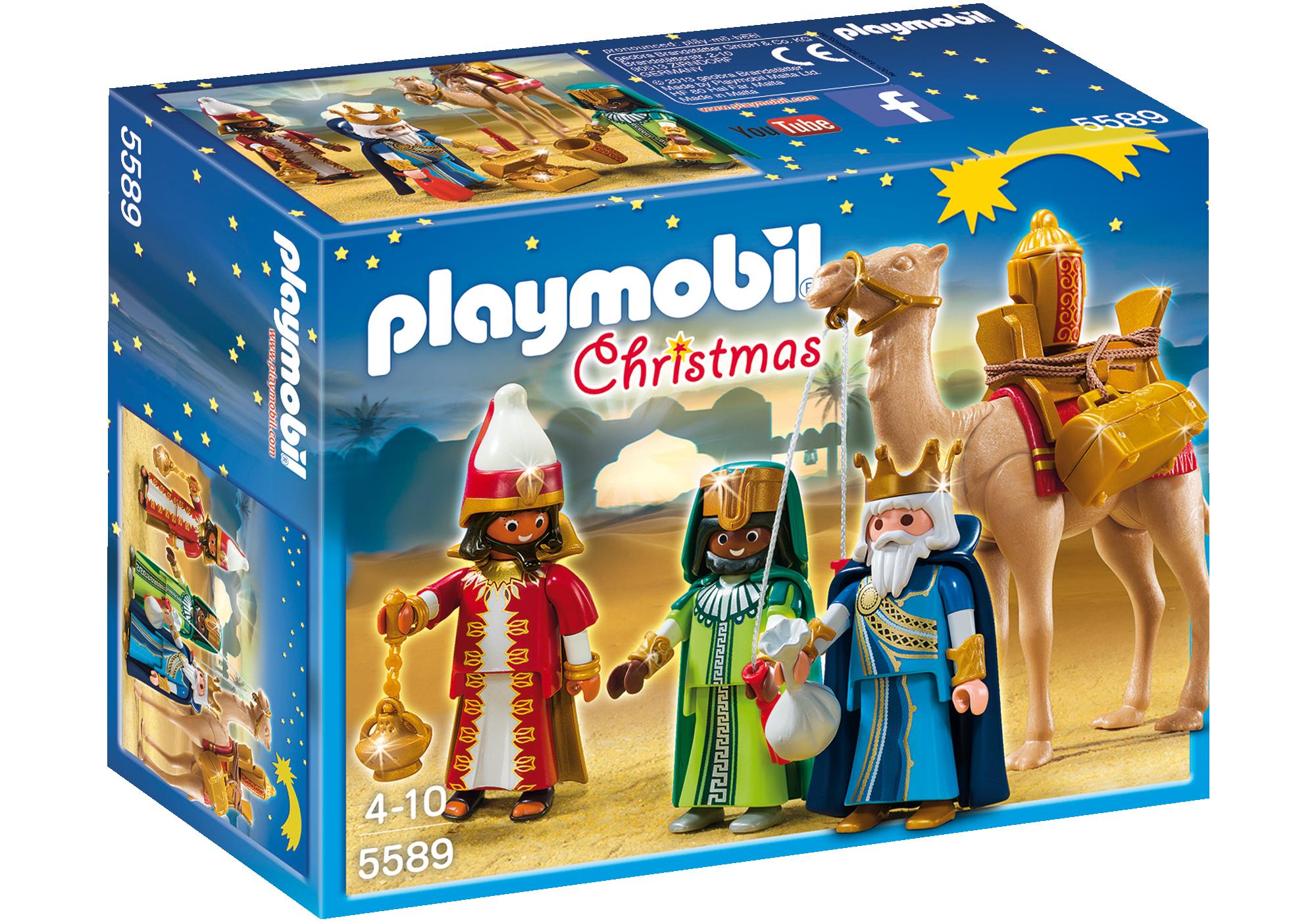 http://media.playmobil.com/i/playmobil/5589_product_box_front