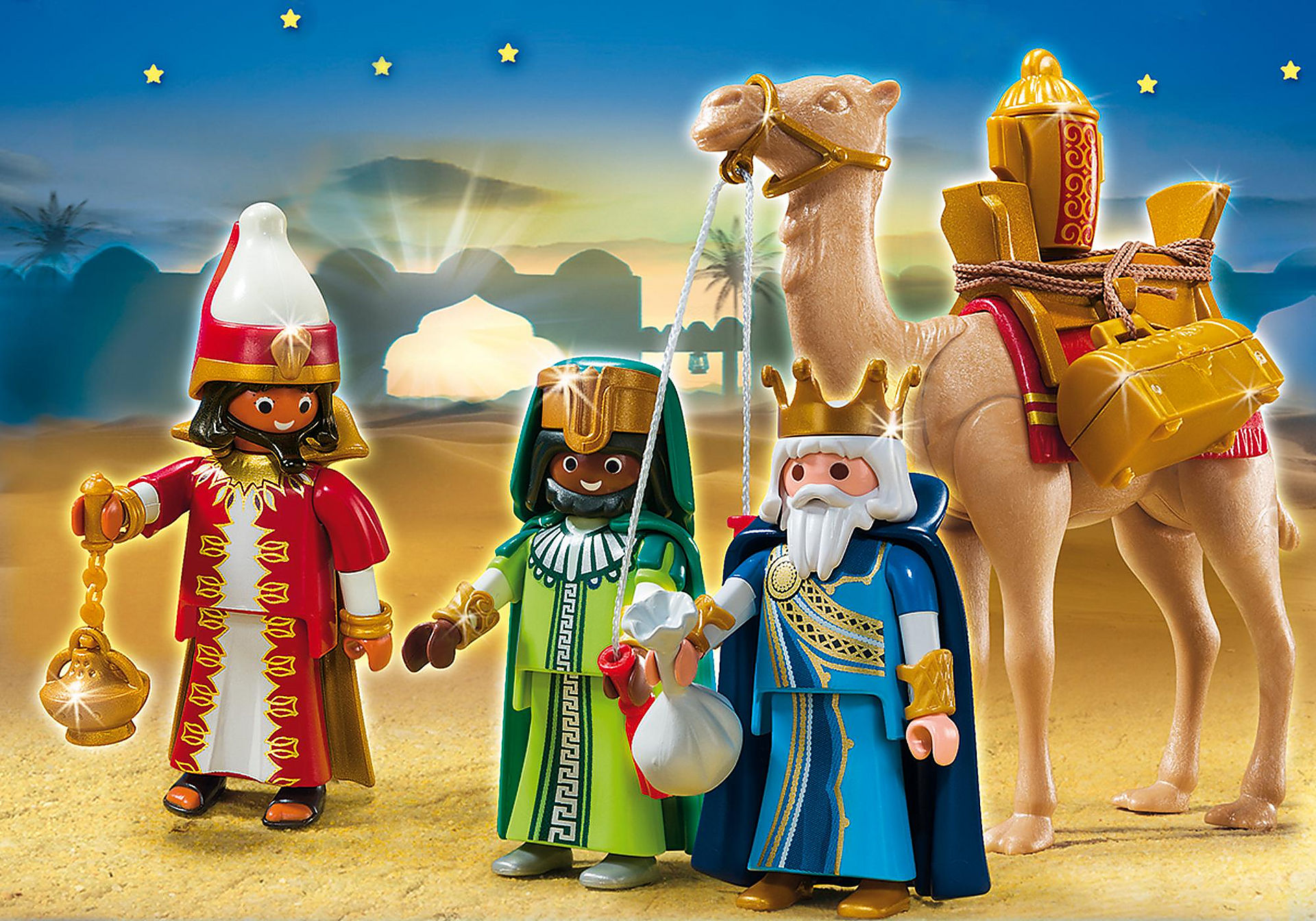 http://media.playmobil.com/i/playmobil/5589_product_detail/Three Wise Kings