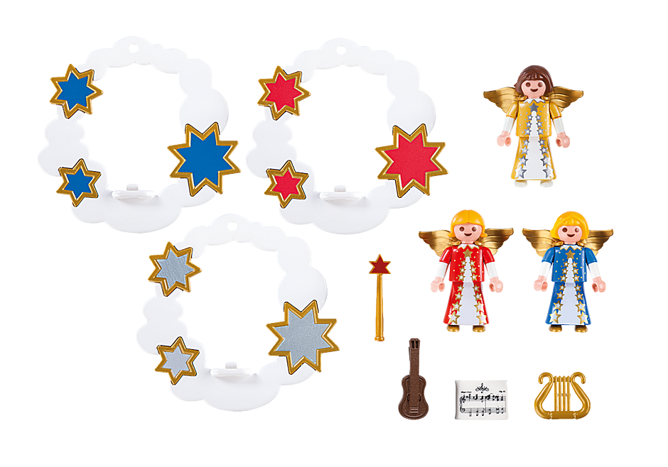 http://media.playmobil.com/i/playmobil/5591_product_box_back/Christmas Angel Ornaments