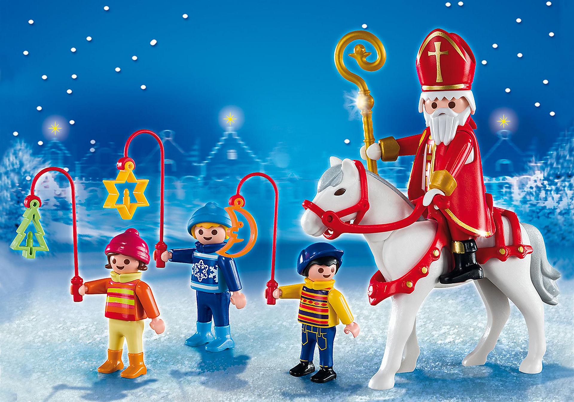 5593 Grande sfilata di Natale zoom image1
