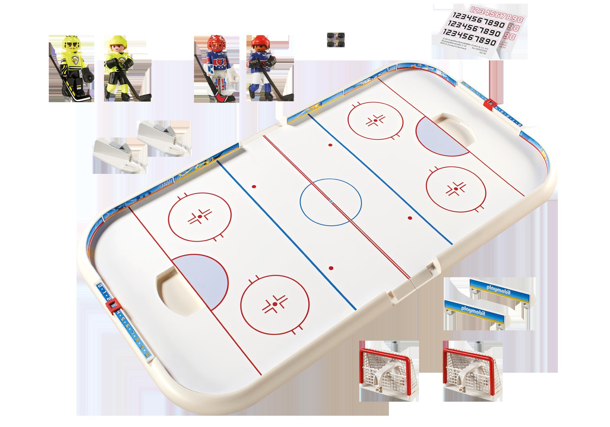 http://media.playmobil.com/i/playmobil/5594_product_box_back