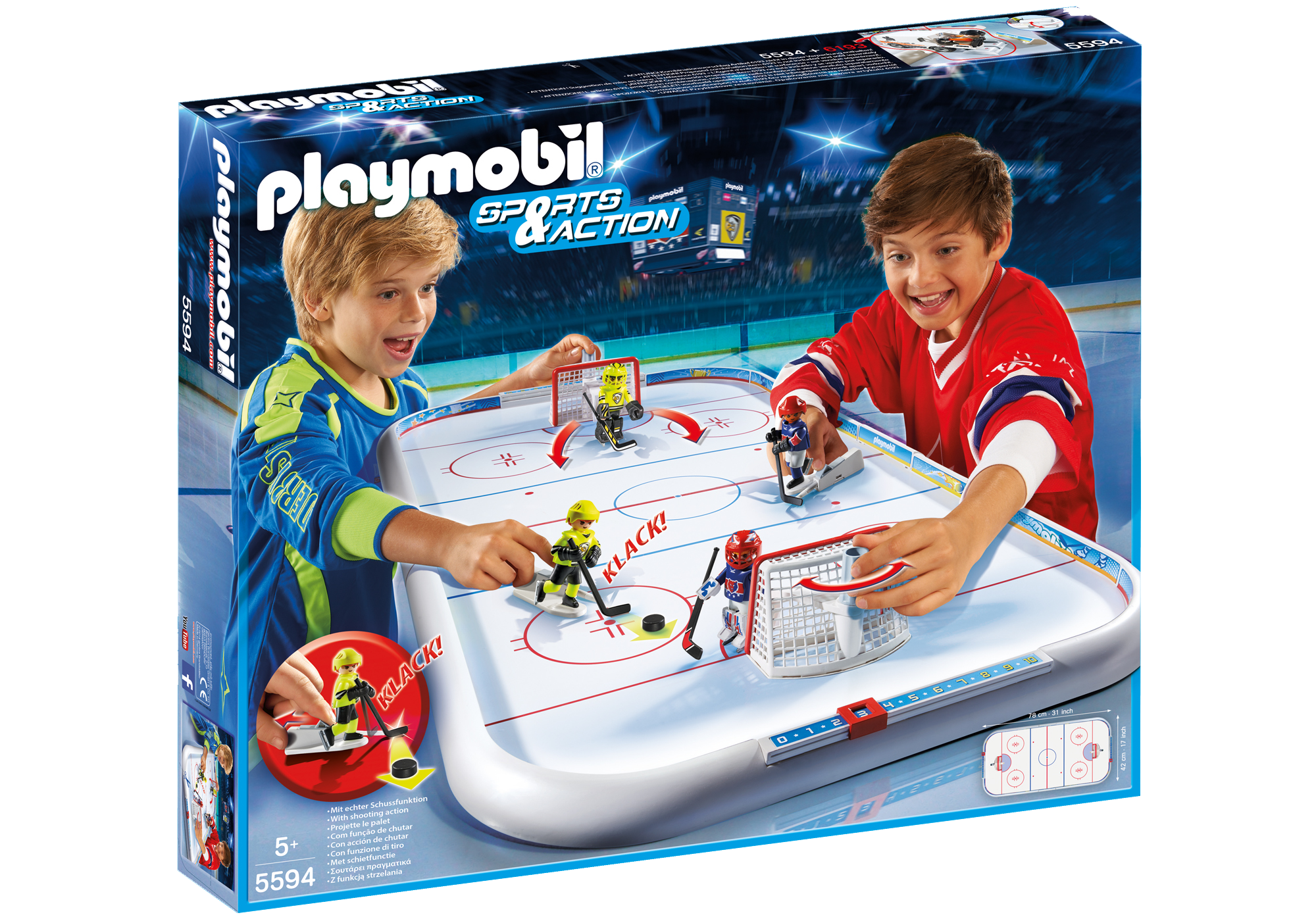 http://media.playmobil.com/i/playmobil/5594_product_box_front