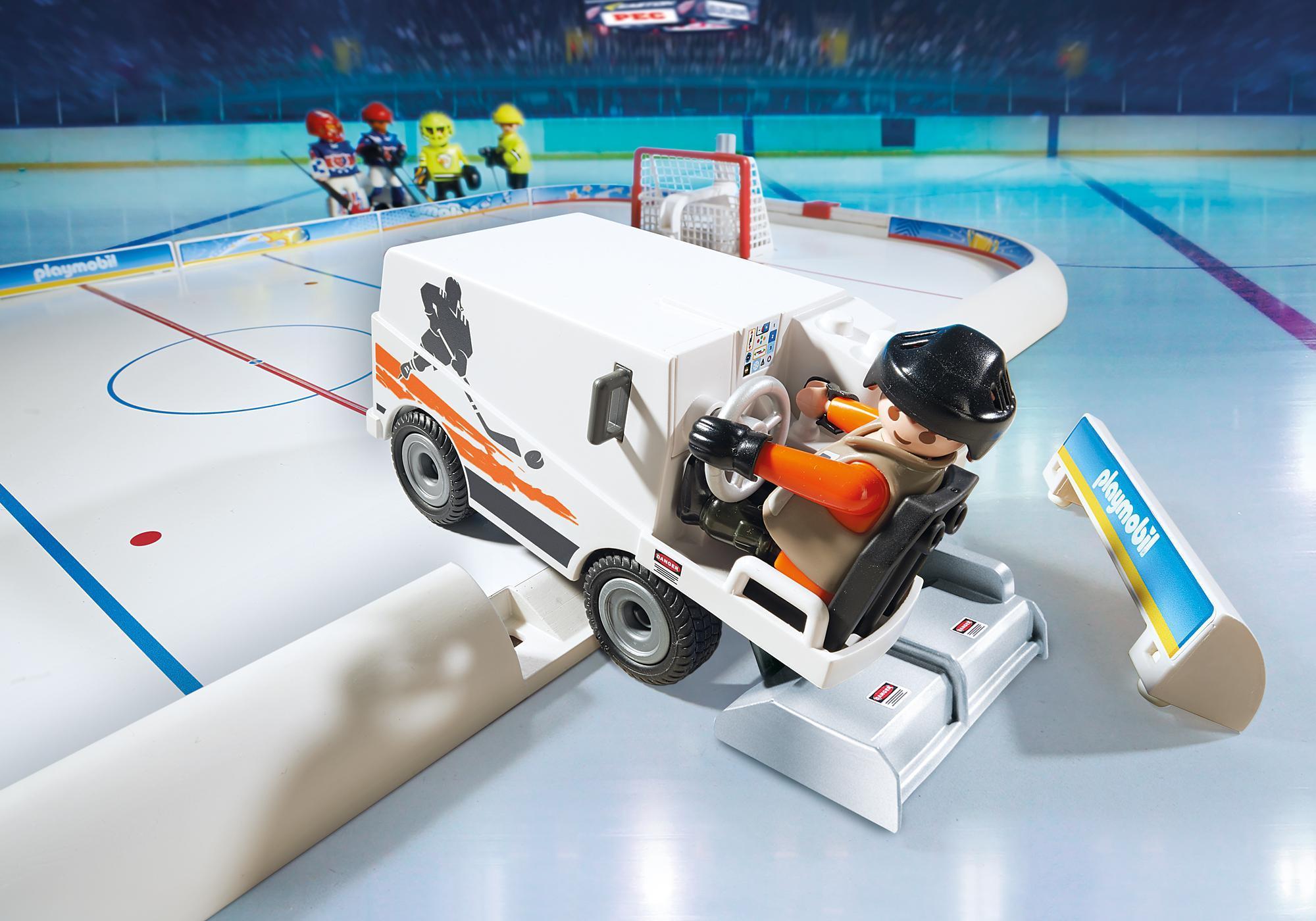 http://media.playmobil.com/i/playmobil/5594_product_extra1