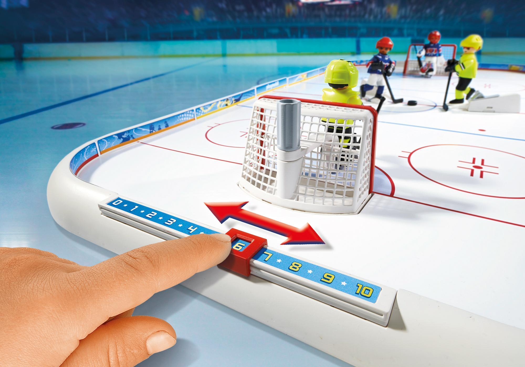 http://media.playmobil.com/i/playmobil/5594_product_extra2