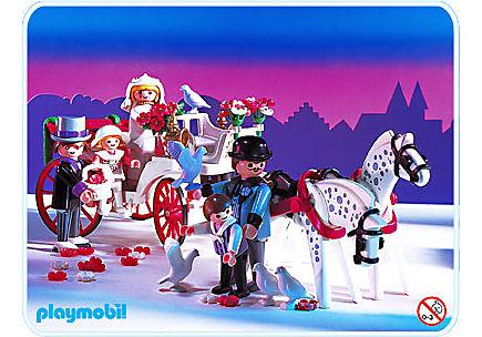 http://media.playmobil.com/i/playmobil/5601-A_product_detail/Calèche des mariés