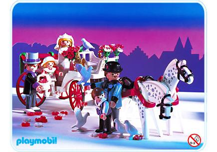 http://media.playmobil.com/i/playmobil/5601-A_product_detail