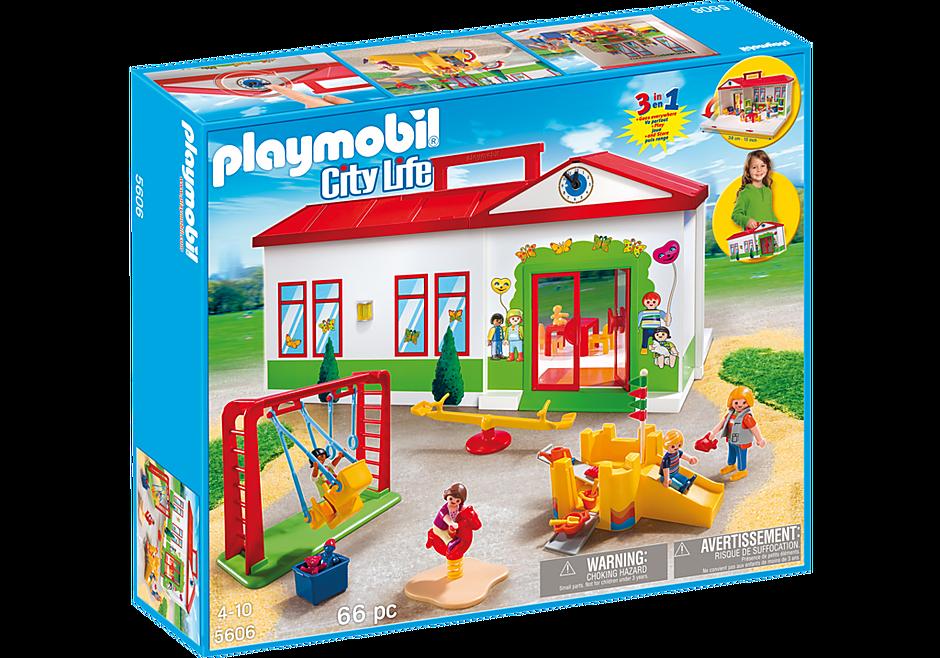 http://media.playmobil.com/i/playmobil/5606_product_box_front/Kindergarten