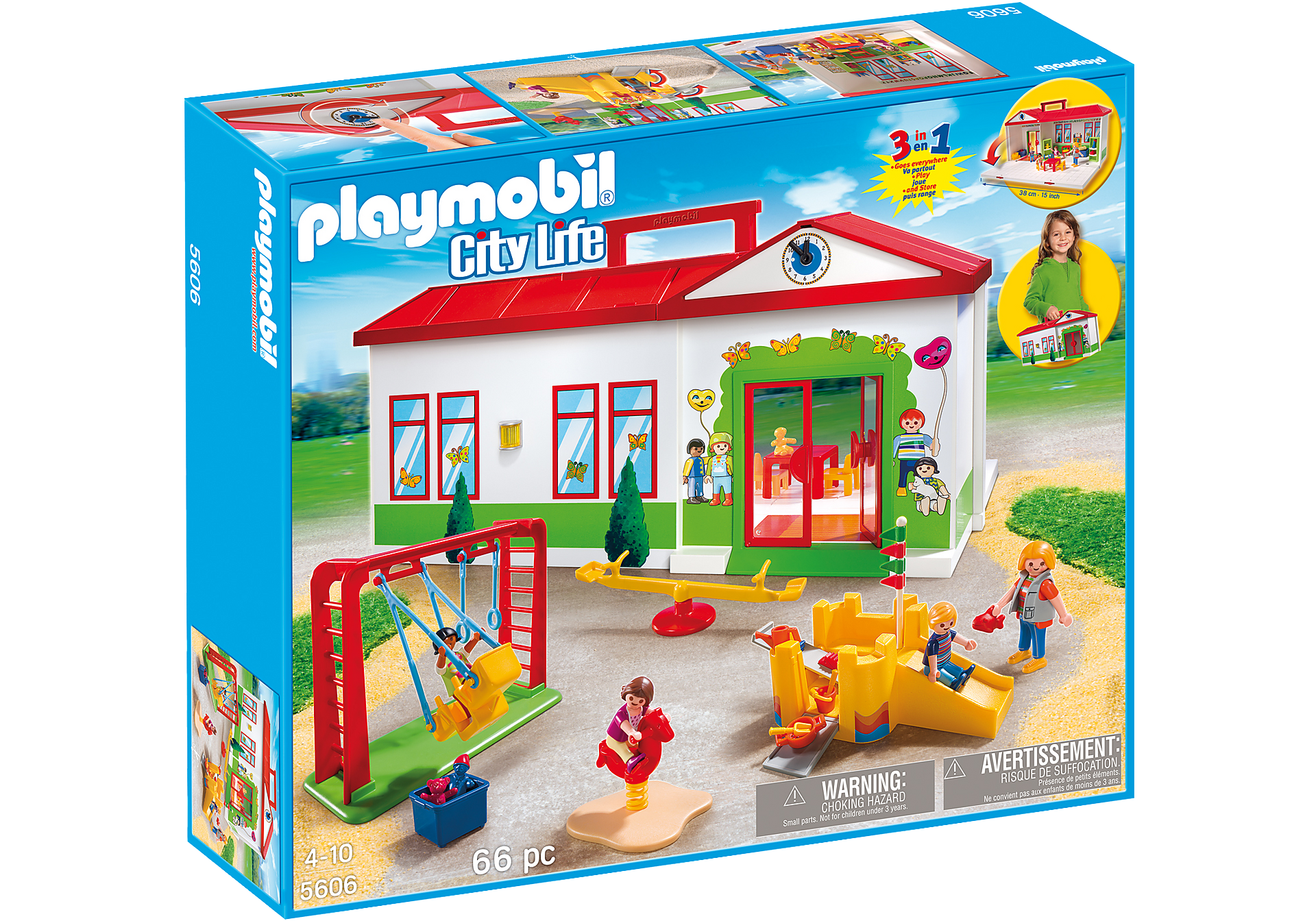 http://media.playmobil.com/i/playmobil/5606_product_box_front/Kindergarten