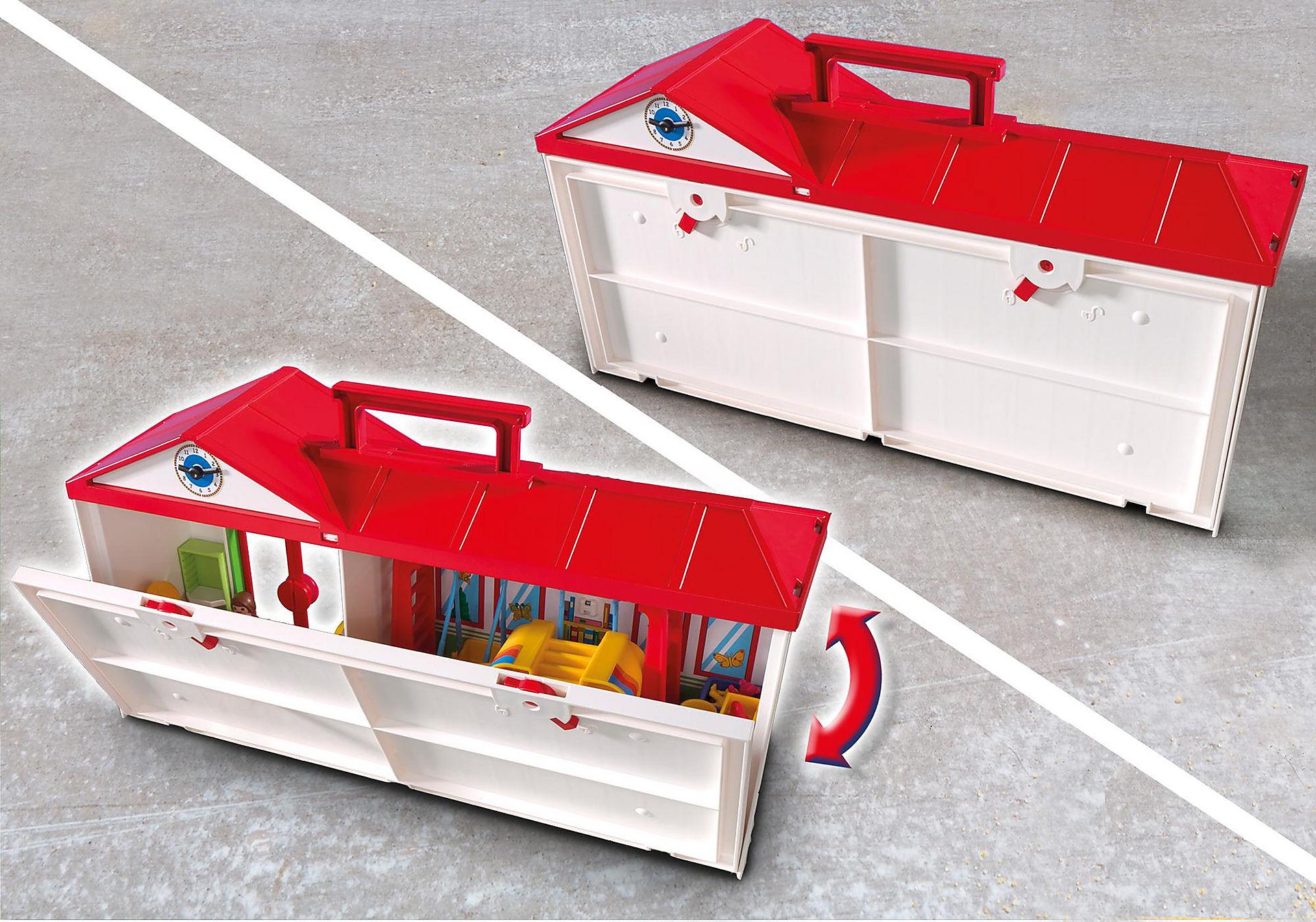 http://media.playmobil.com/i/playmobil/5606_product_extra4/Kindergarten