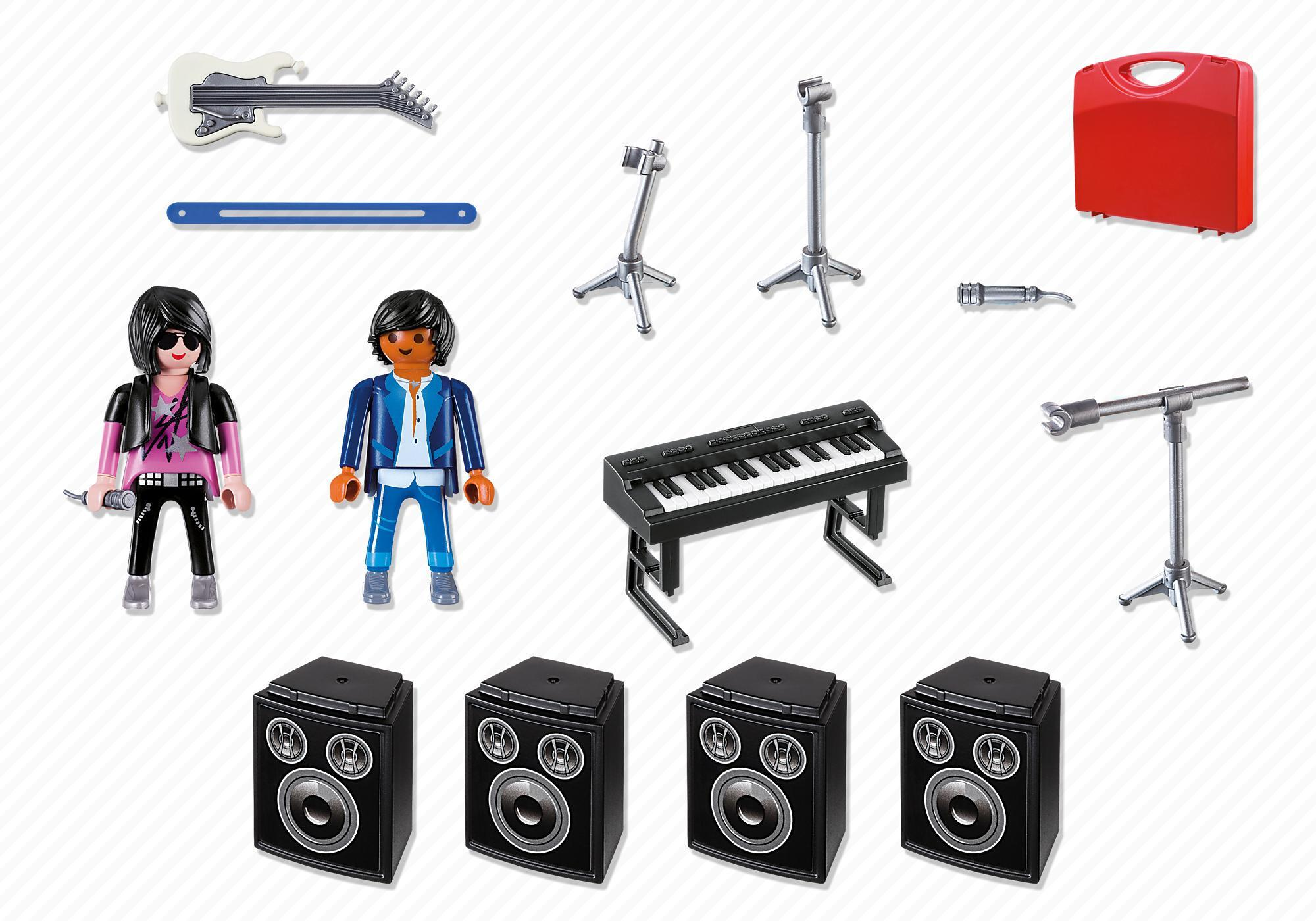 http://media.playmobil.com/i/playmobil/5610_product_box_back/Carrying Case Band
