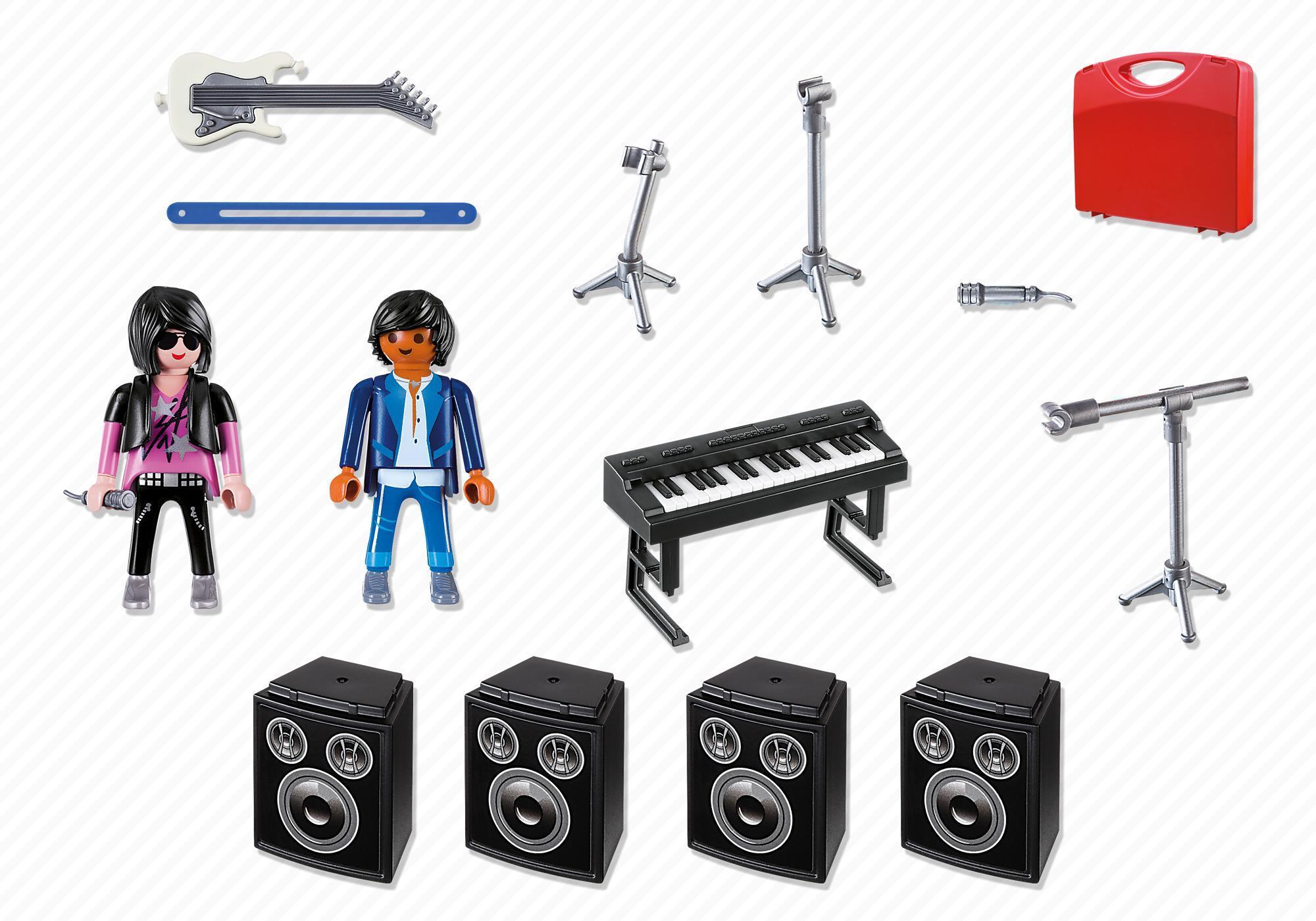 http://media.playmobil.com/i/playmobil/5610_product_box_back/Carrying Case Band
