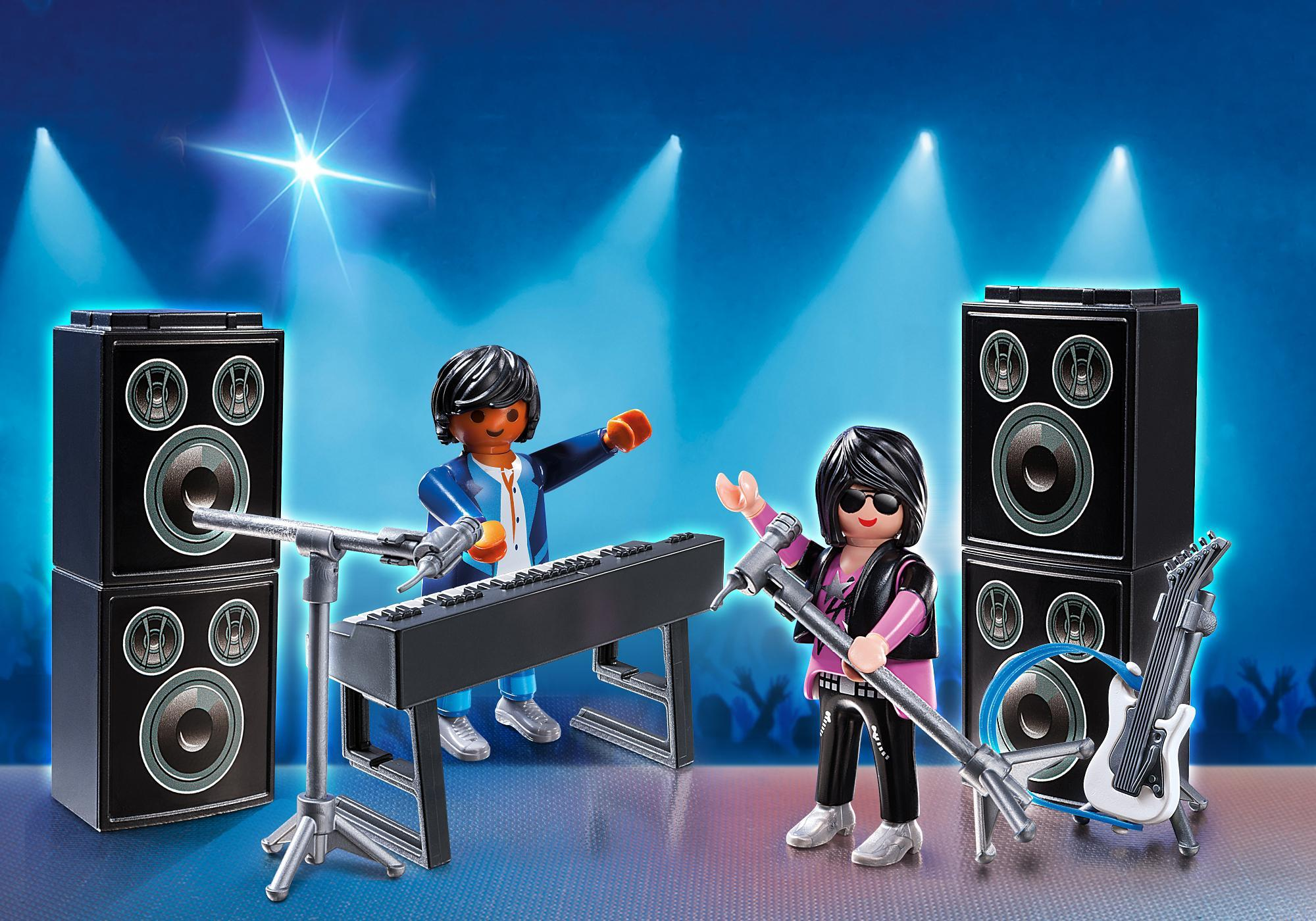http://media.playmobil.com/i/playmobil/5610_product_detail/Carrying Case Band