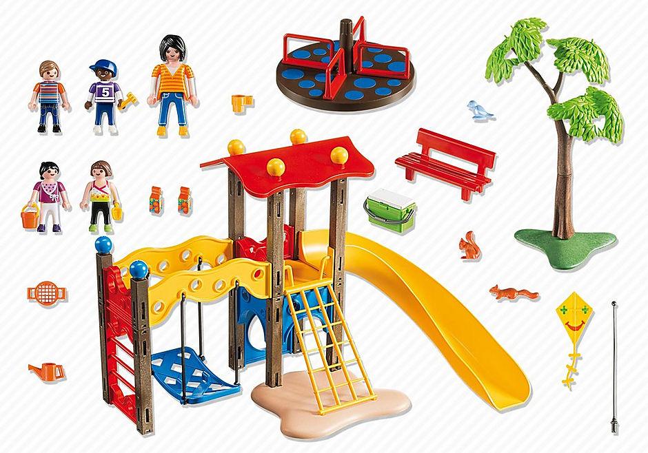 http://media.playmobil.com/i/playmobil/5612_product_box_back/Parque Infantil