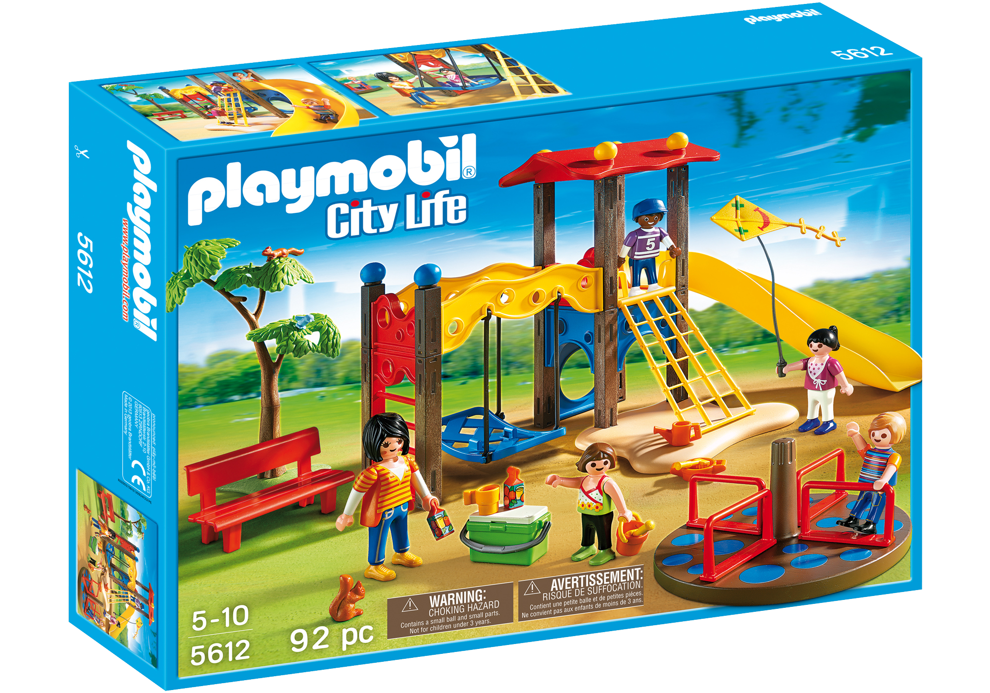 http://media.playmobil.com/i/playmobil/5612_product_box_front/Playground