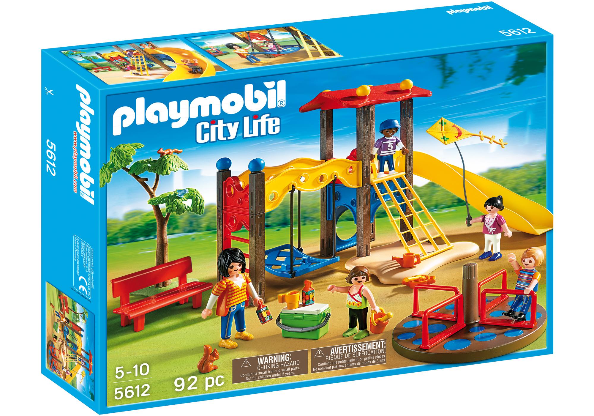 http://media.playmobil.com/i/playmobil/5612_product_box_front