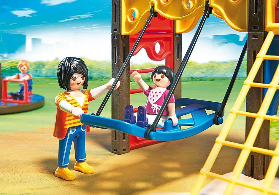 http://media.playmobil.com/i/playmobil/5612_product_extra1/Parque Infantil
