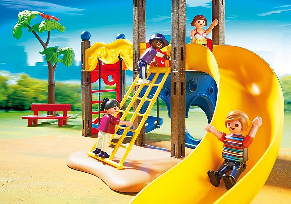 http://media.playmobil.com/i/playmobil/5612_product_extra2/Parque Infantil