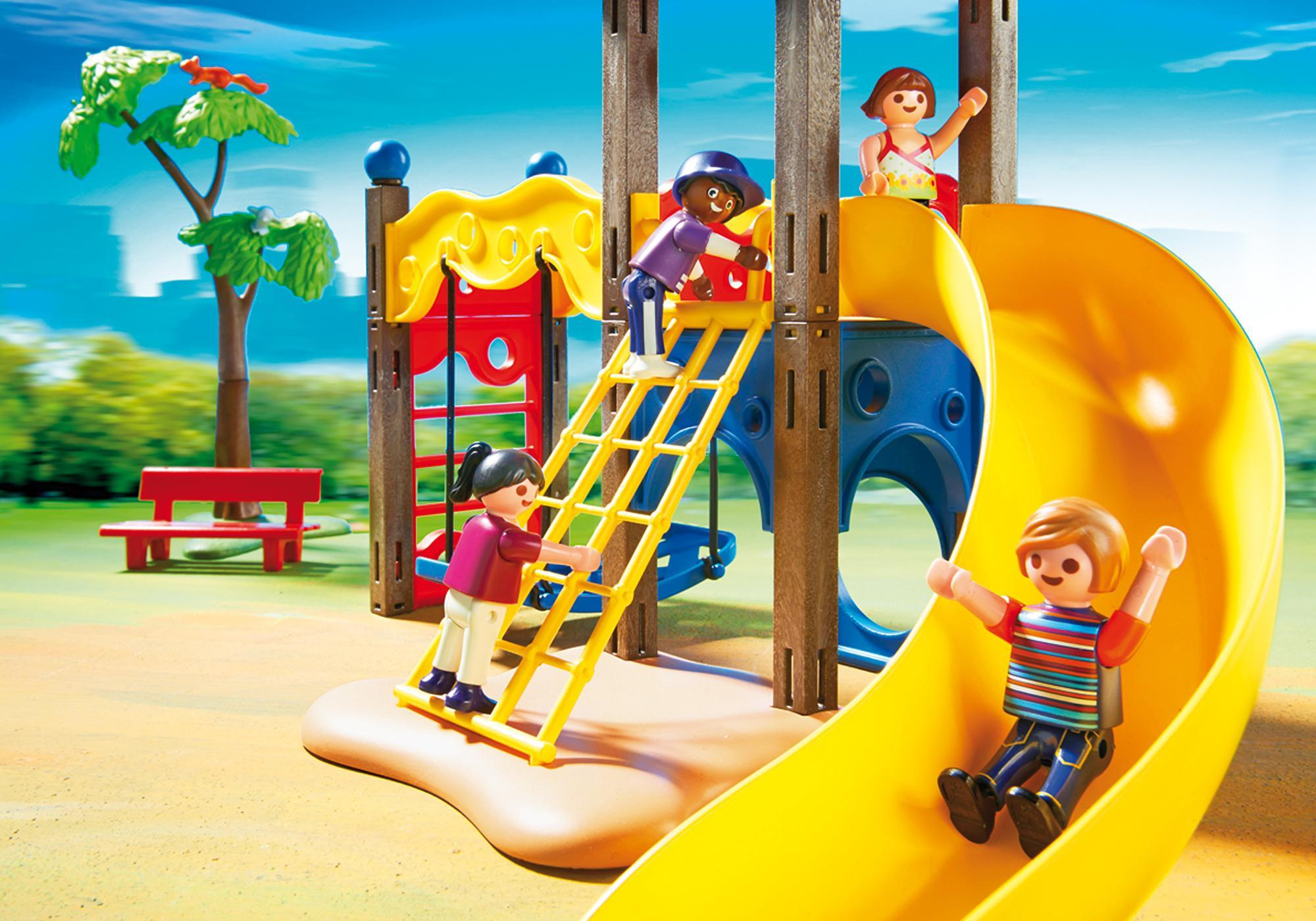 http://media.playmobil.com/i/playmobil/5612_product_extra2/Playground