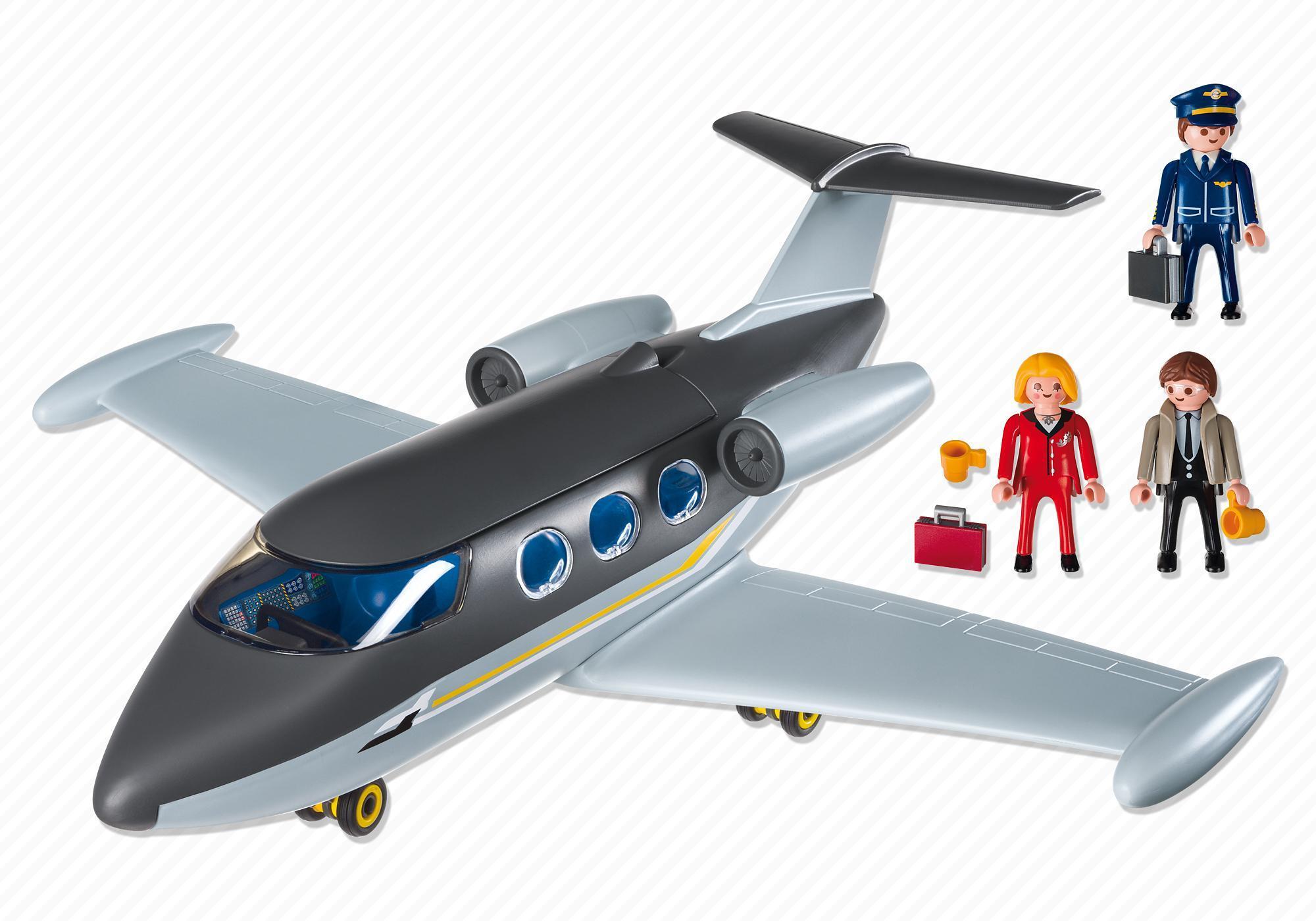 http://media.playmobil.com/i/playmobil/5619_product_box_back/Plane