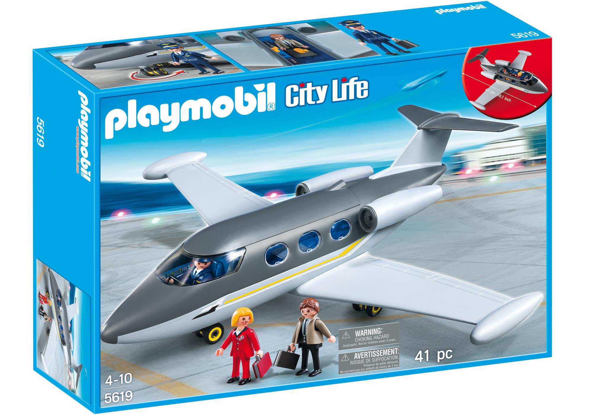 http://media.playmobil.com/i/playmobil/5619_product_box_front/Avión