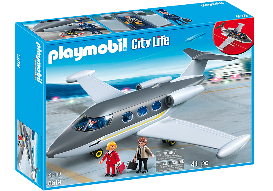 http://media.playmobil.com/i/playmobil/5619_product_box_front/Plane
