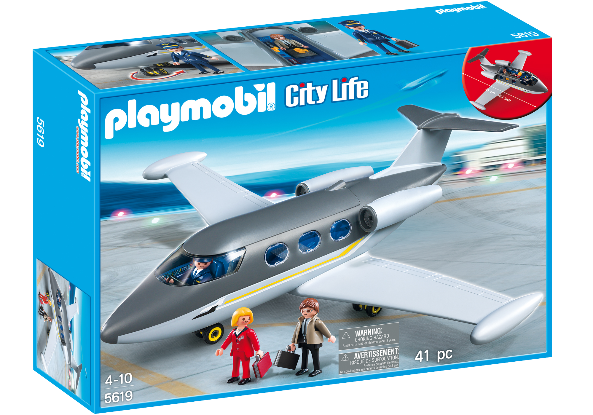 http://media.playmobil.com/i/playmobil/5619_product_box_front