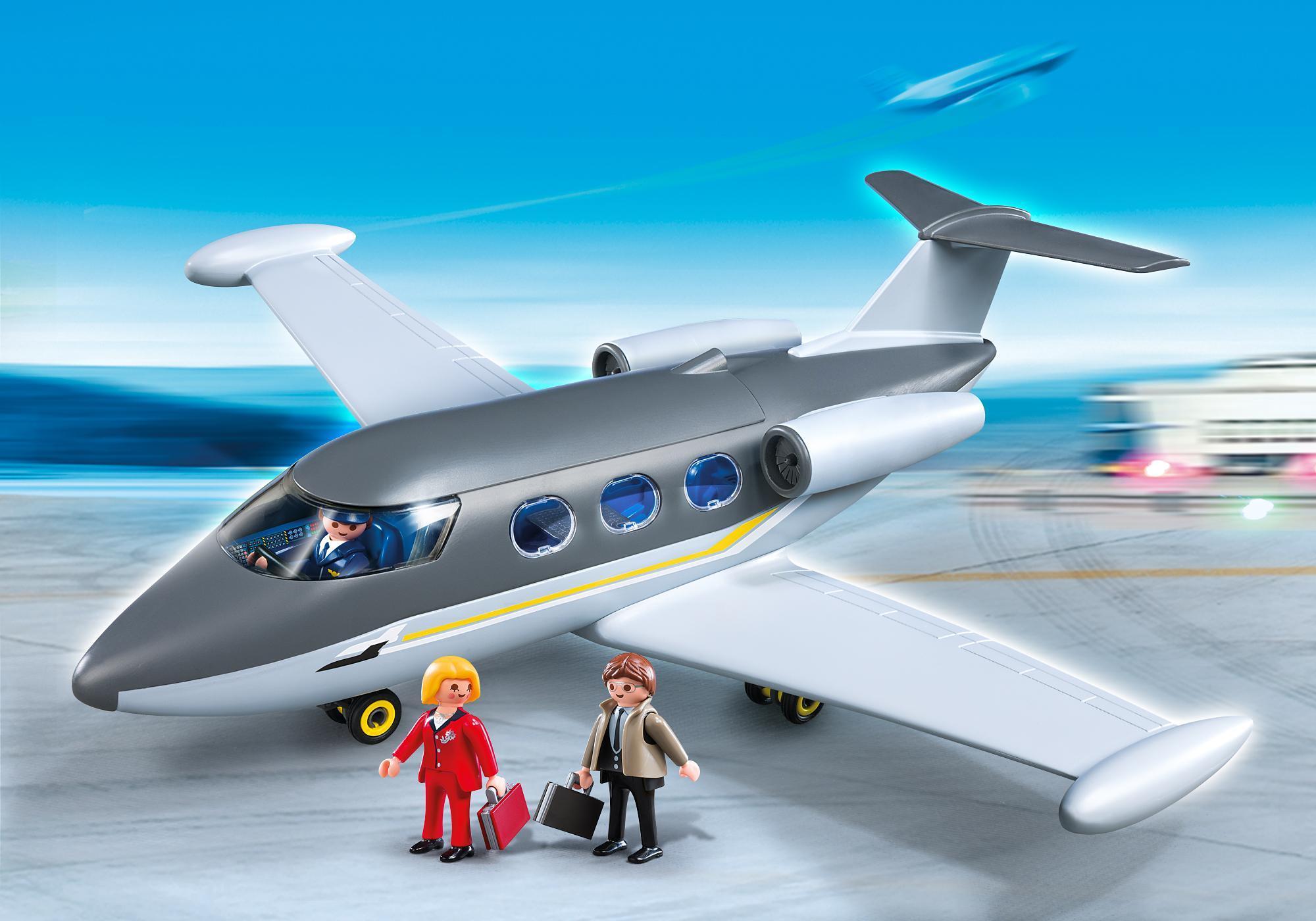 http://media.playmobil.com/i/playmobil/5619_product_detail/Avión