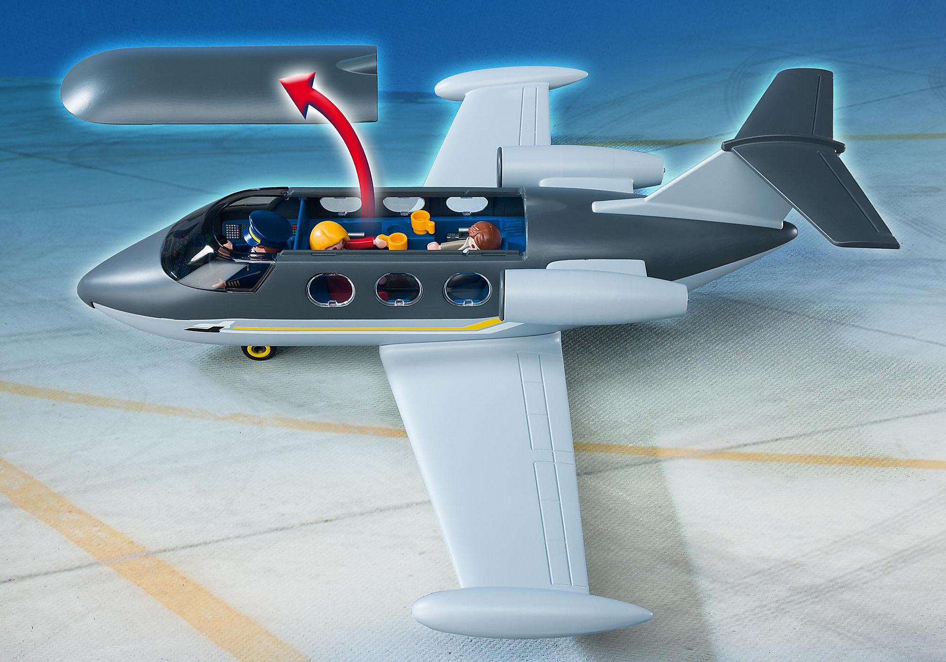 http://media.playmobil.com/i/playmobil/5619_product_extra1/Plane