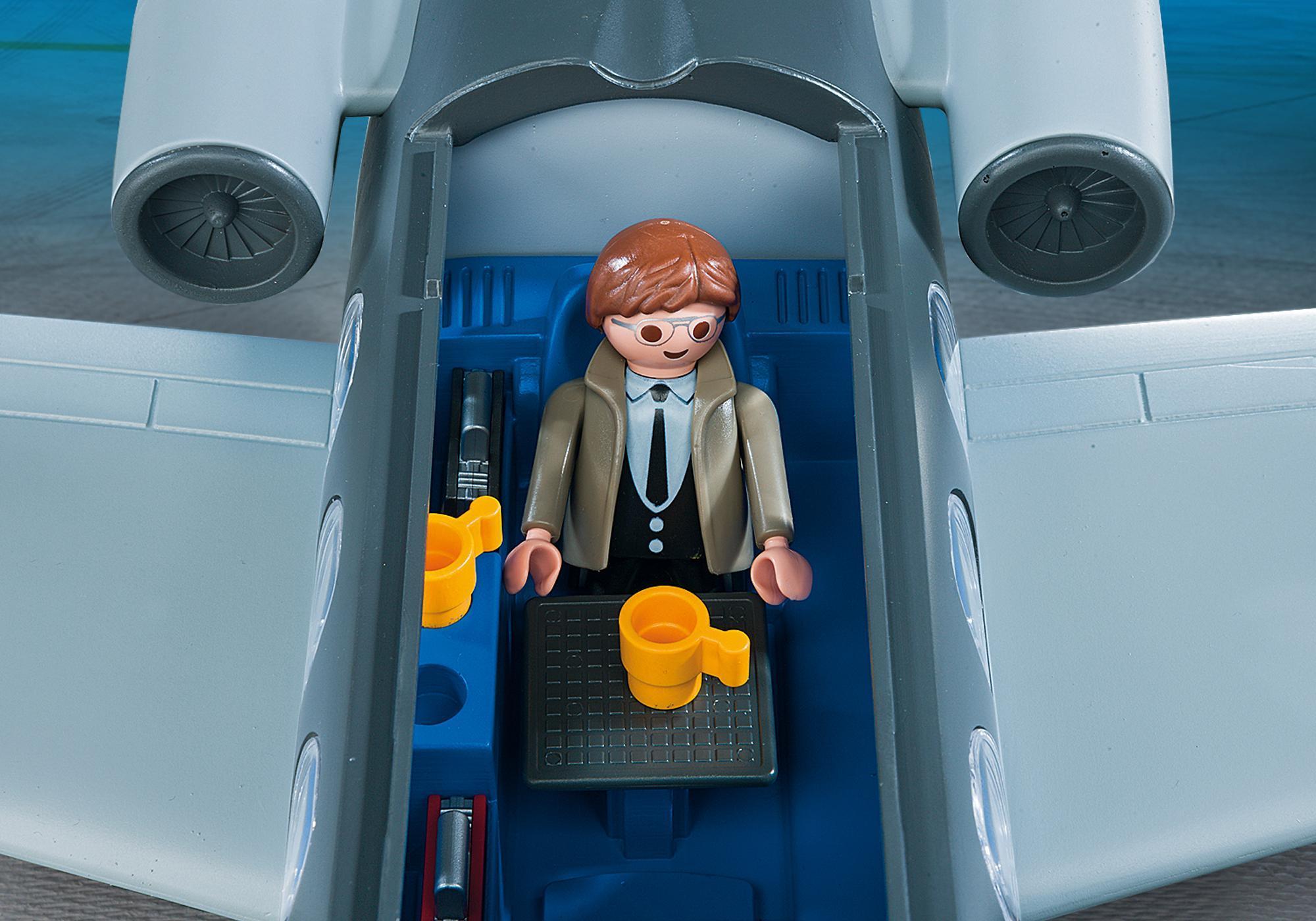http://media.playmobil.com/i/playmobil/5619_product_extra2/Plane