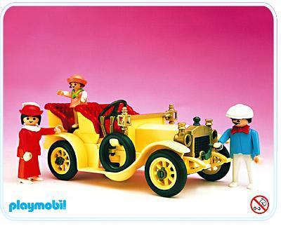 http://media.playmobil.com/i/playmobil/5620-A_product_detail/Automobile 19