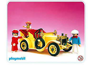 5620-A_product_detail/Oldtimer-Personenwagen