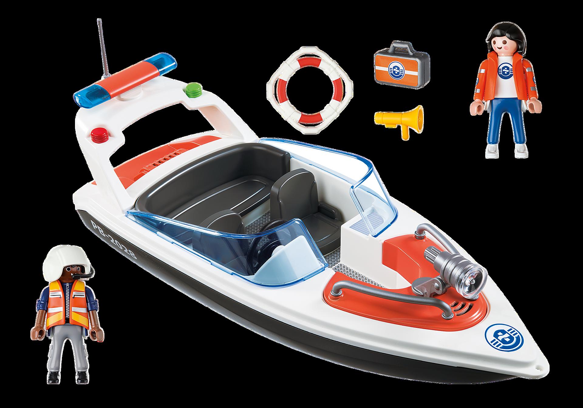 http://media.playmobil.com/i/playmobil/5625_product_box_back/Rescue Boat