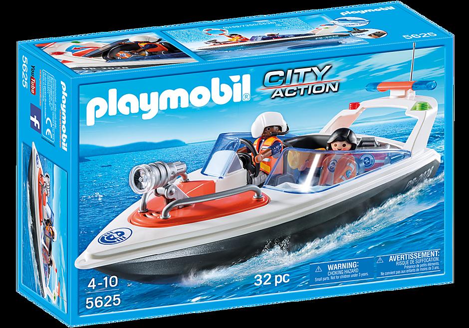 http://media.playmobil.com/i/playmobil/5625_product_box_front/Rescue Boat