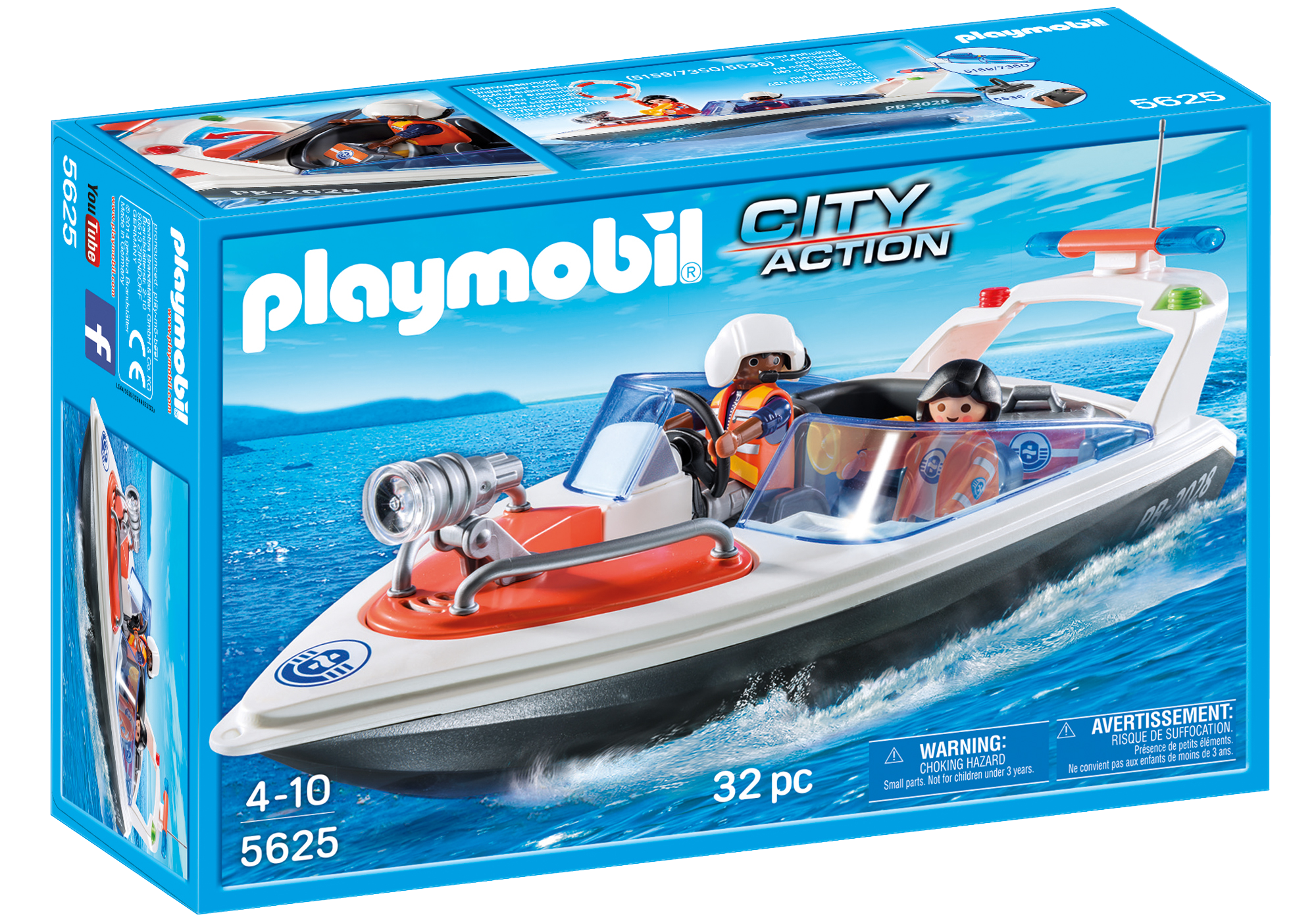 http://media.playmobil.com/i/playmobil/5625_product_box_front/Rescue Boat