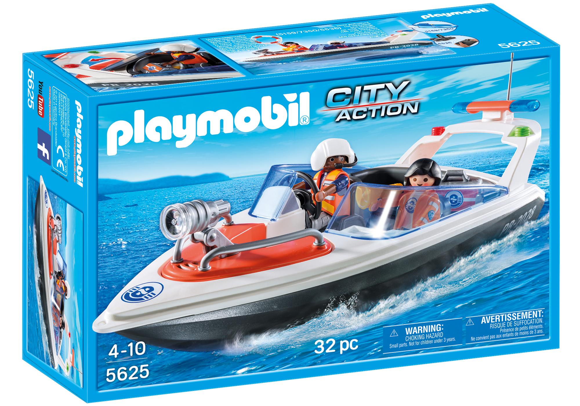 http://media.playmobil.com/i/playmobil/5625_product_box_front