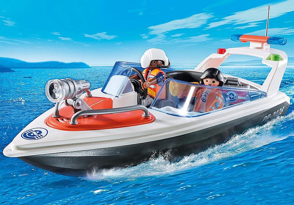 http://media.playmobil.com/i/playmobil/5625_product_detail/Rescue Boat