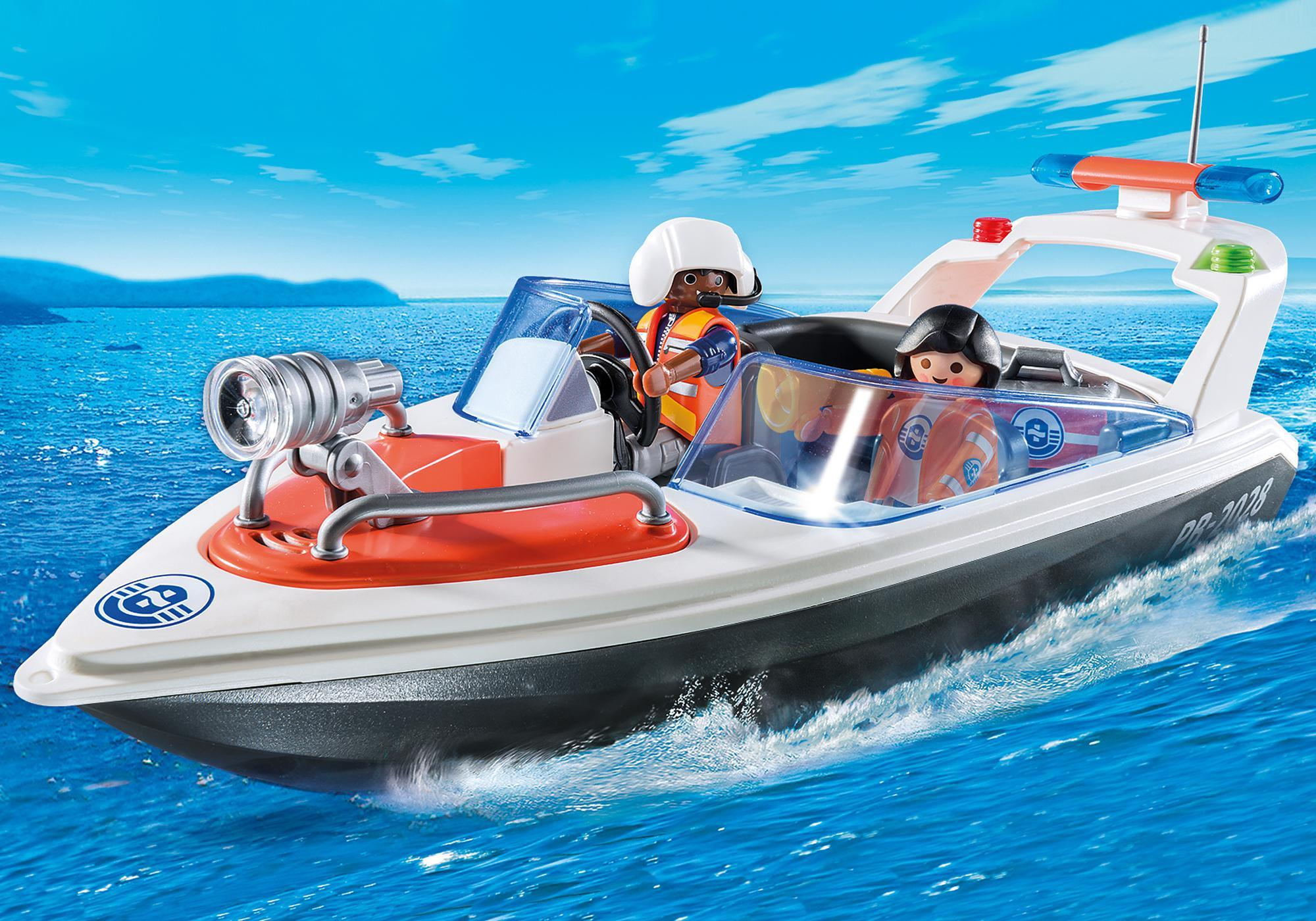 http://media.playmobil.com/i/playmobil/5625_product_detail/Rescue Boat