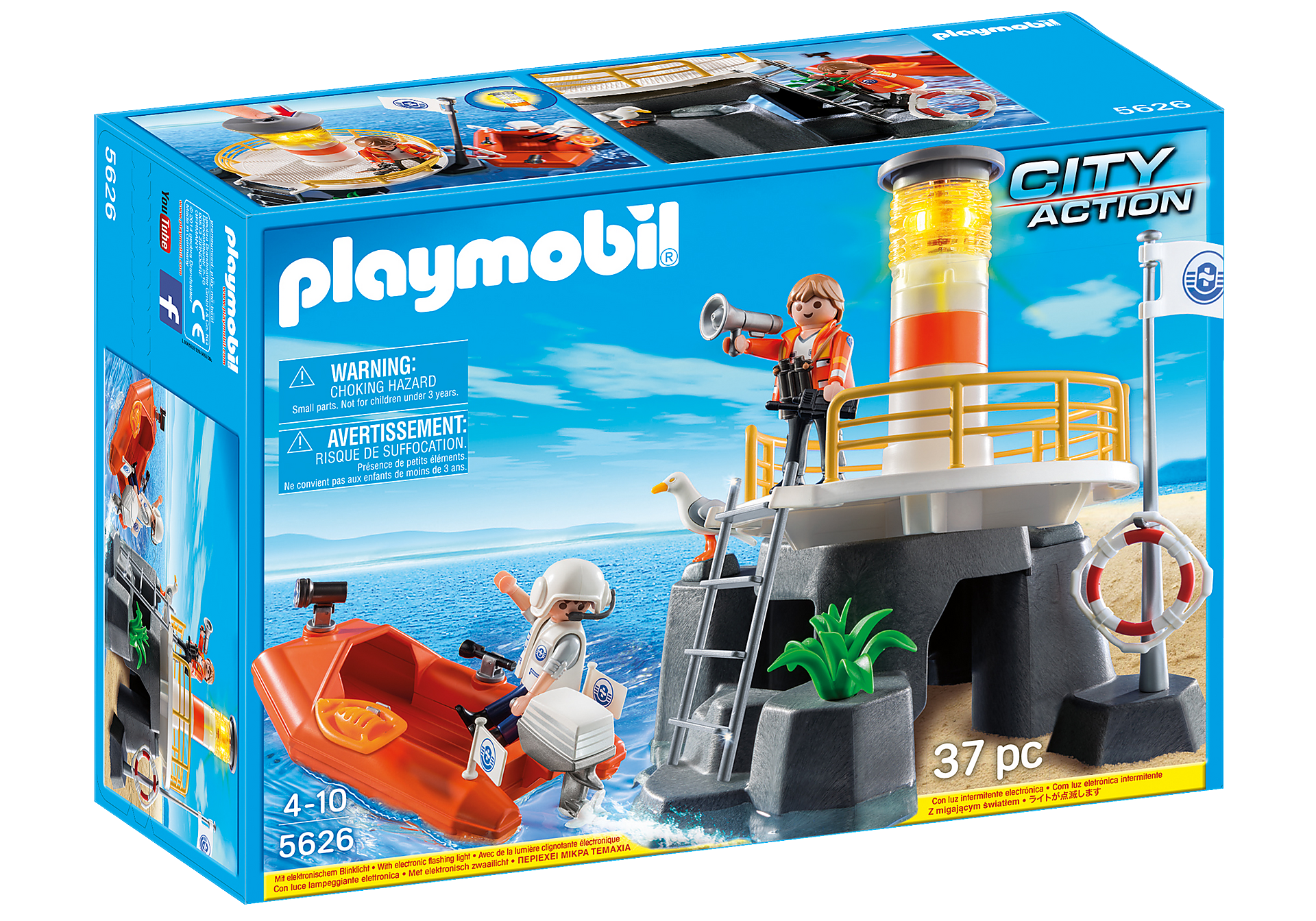 http://media.playmobil.com/i/playmobil/5626_product_box_front/Farol com barco salva-vidas