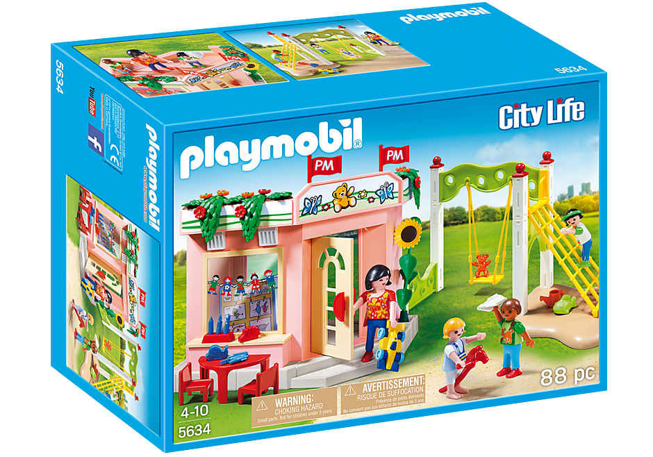http://media.playmobil.com/i/playmobil/5634_product_box_front/Preschool Paradise