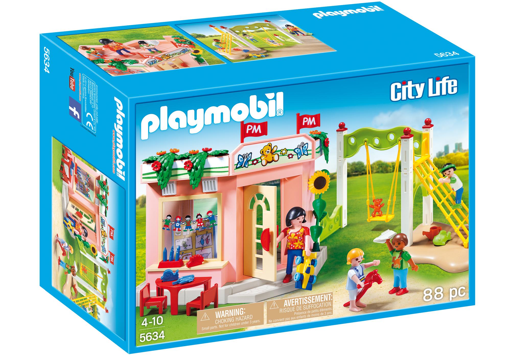 http://media.playmobil.com/i/playmobil/5634_product_box_front/Preschool Paradise