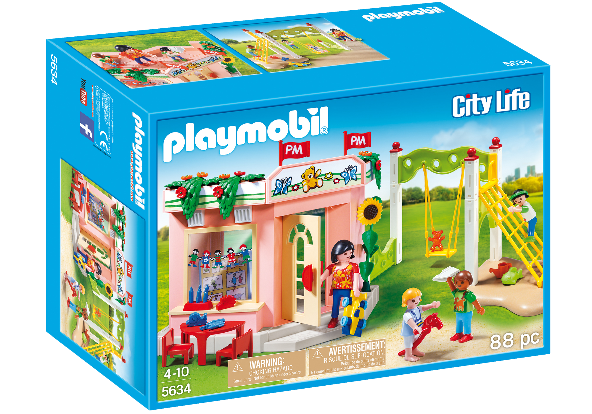 http://media.playmobil.com/i/playmobil/5634_product_box_front