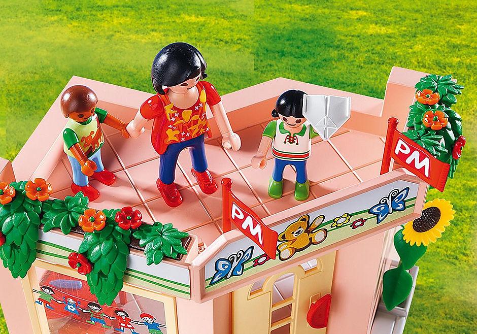 http://media.playmobil.com/i/playmobil/5634_product_extra1/Preschool Paradise