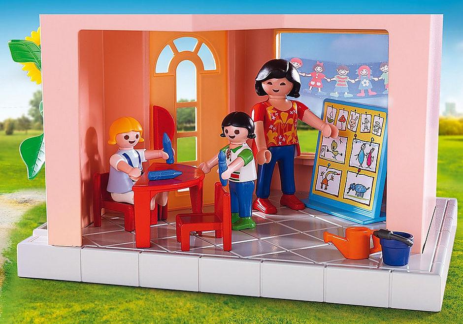 http://media.playmobil.com/i/playmobil/5634_product_extra3/Preschool Paradise